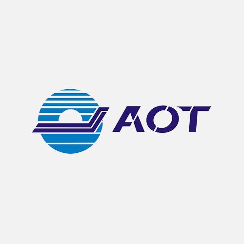 Aot Color