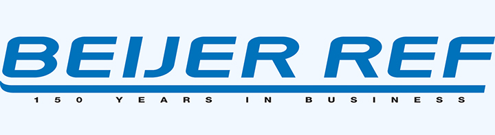 beijer logo small