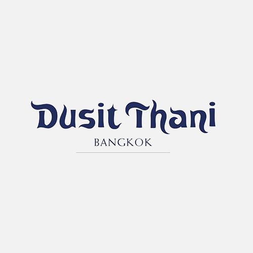 Dusitthani Color
