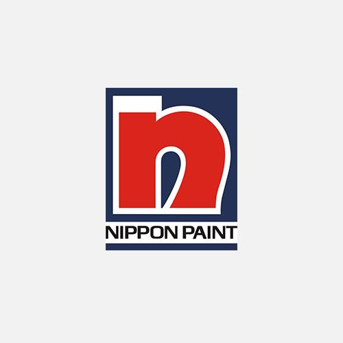 Nipponpaint Color