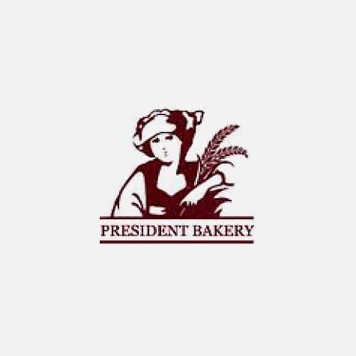 Presidentbakery Color