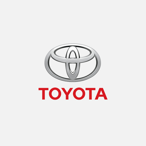 Toyota Color