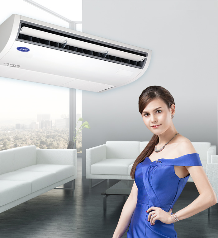 xpower_ceiling_mobile-2